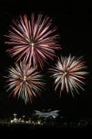 firework by cHenyI5359