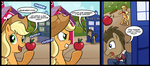 appppples by CSImadmax