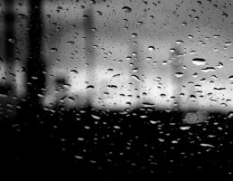Rainy Day by theresamarie