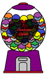 Customs Open by Dave--Strider98