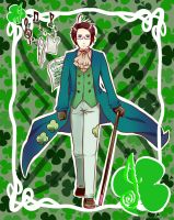 APH: Austria Jack by MicoSol