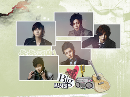 SS501 by mawiss501