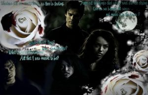 What about now. a bamon wallp by ViolaSerpeverde