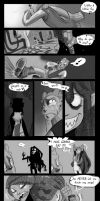 Riverstone audition by batlesbo
