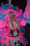 Mardi Gras Indians 68 by Kennyfiddler