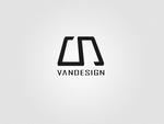 vandesign logo by xuqing
