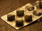 Hatching Pill Bugs by Onanymous