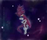 Another Dimension by KenotheWolf