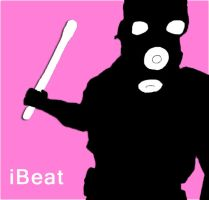 iBeat by Whiffler