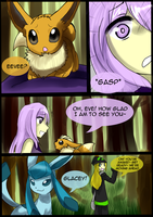 PAS - First Time - page 75 by StarLynxWish