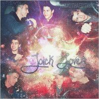 + Joick Love by NiickiithaEditions