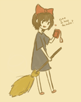Kiki-me by ambisweetiepie