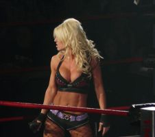Angelina Love 02 by rtbooker18