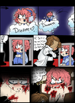 Dream to Nightmare by AskHeffer