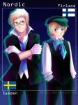 APH Nordic mens 3 by MaryIL