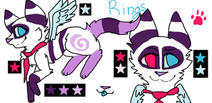 Rings ref by Peculiar-NomNom