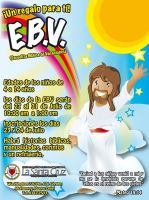 EBV by Aiestesis