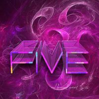 Five by AVAdesign