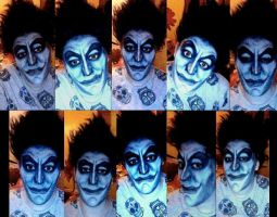 Hades Cosplay Make-Up 2 by 2034220p4rd1