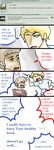 Ask Steve x Tony: Question 99 by Ask-StevexTony