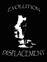 REVOLUTION of DISPLACEMENT by 6nop6