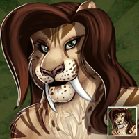 Icon Example by Pinkuh