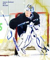James Reimer edit   by Musicislove12