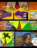 DWWH: Page 7 by Asoq