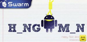 Hangman Challenge - Android Game by IzzIsHOr