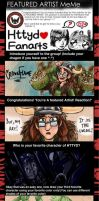 HTTYD-fanarts Feature Meme by Crownflame