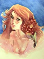 Flaura by taho