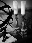 Corks 'n Candles by Qoon