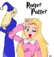 Roger Potter by Mustique-91