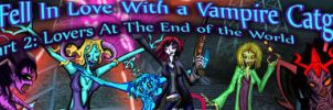 banner (450 wide) by spacelion88