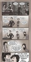 Elementary/Sherlock Special: Part Nine by maryfgr23