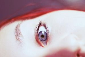 open up your heart by justashadowleft