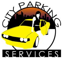 City Parking Services by emodist