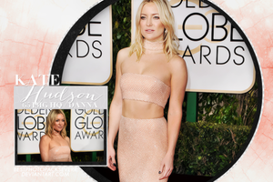 Photopack 7165 - Kate Hudson by BestPhotopacksEverr