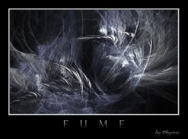 Fume by physivic