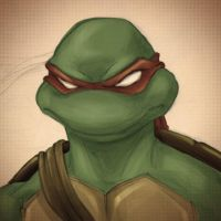My name is Raphael by rafaelgonzalez