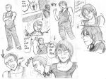 Tg Sniped Part 1 By Rustycrowbar-d4n0yby by maryon36