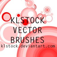10 Vector Brushes Cs3 by KLStock