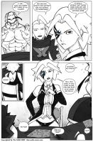 Pirate Harbour Pg 11 by strifehell