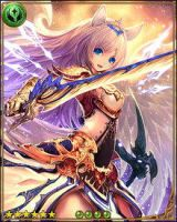 Rage of Bahamut[Virtuous Seraph] Holy Angel Altaia by BlessTheLife