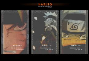 naruto_sage_mode_1 by Hunt3r-Ks4