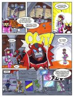 Discovery 11: pg 2 by neoyi
