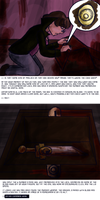 Silent Hill: Promise :528-529: by Greer-The-Raven