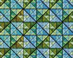 Tile by Shishi2011