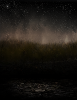 Background premade 12 by FrostBo