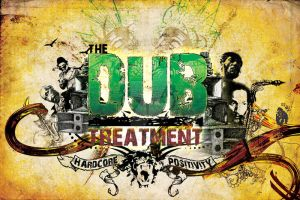 the DUB treatment by NosliwIll
